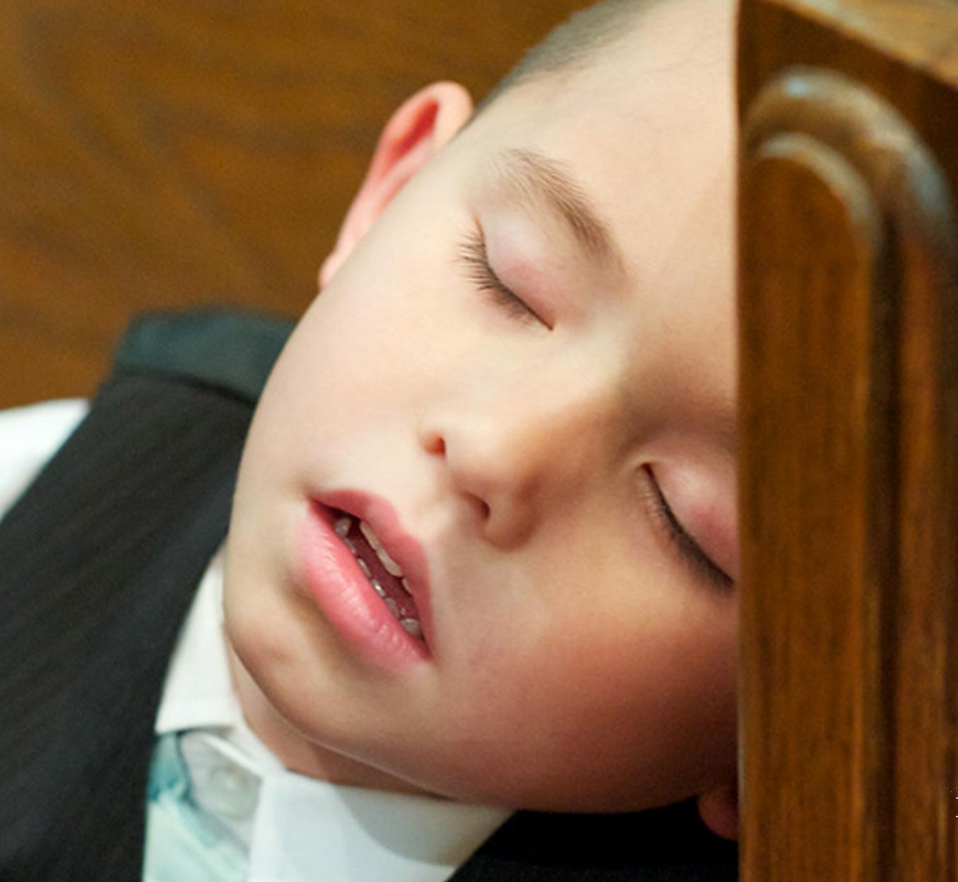 7 LEGIT REASONS WHY SO MANY KIDS ARE BORED IN CHURCH ...